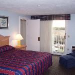 Photo de Riverview Resort on Cape Cod