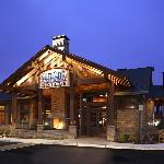 Salt Creek Grille - Princeton의 사진