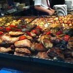 Photo of Afacan Restaurant