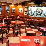 Photo of Twin Anchors Restaurant &Tavern