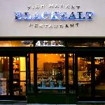 Photo of BlackSalt Fish Market & Restaurant