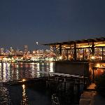 Photo of The Boathouse on Blackwattle Bay