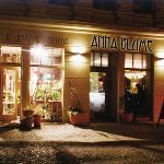 Valokuva: Café Anna Blume