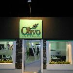 Photo of Olivo Restaurante