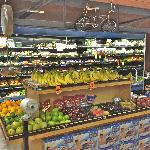 Sol Foods Foto