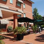 Photo of Hotel Liu