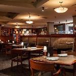 Rics Grill Restaurant