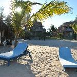 Photo of Victoria Beach Resort