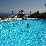 sublime piscine