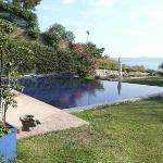 Photo of Abbraccio del Lago