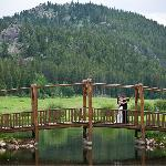 Foto de Beaver Meadows Resort Ranch