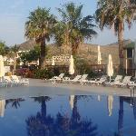 Photo of Delta Beach Resort