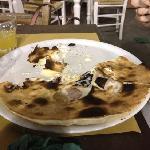 Photo of Pizzeria Dei Naviganti