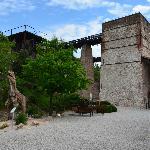Museo Geopaleontologico di Cava Bomba