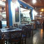 Photo of Caravella Restaurant