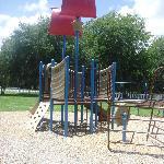 Mary Holland Park