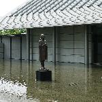 Museum Seni Sagawa