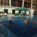 Photo de Sochi-Breeze Spa Hotel