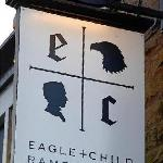 Eagle and Child