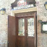 Photo of Taverna del Borgo