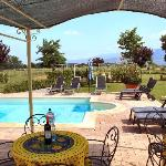 La Mucchia Vacation Rentals