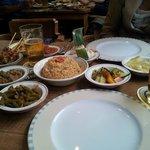 Photo of Javaans Eetcafe