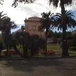 Photo of Soggiorno Marcelline Genova