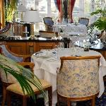 Billede af Hotel Dollenberg