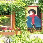 Photo of Restaurant La Boheme
