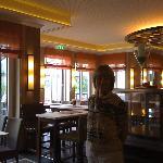 Hotel Restaurant Rodelbahn Triolago