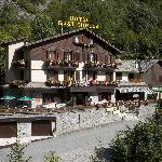 Photo of Hotel Rustichella