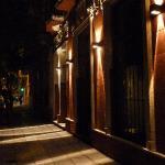 Apassionata-Tango-Hotel