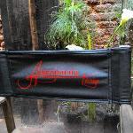 Apassionata-chairs