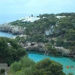 Photo of Hotel Marina Corfu