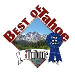 Best of Tahoe winner