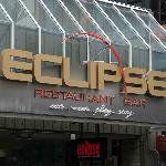 Eclipse Restaurant & Bar