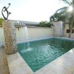 piscina / pool