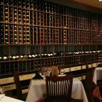 Billede af Fogo de Chao Brazilian Steakhouse