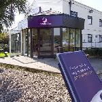 Premier Inn Gloucester - Longford