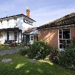 Premier Inn Gloucester Twigworth
