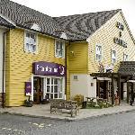 Premier Inn Goole Hotel