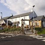 Premier Inn Helston