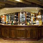 Premier Inn Hull West