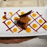 Foto de Restaurante La Gallineta