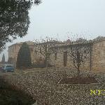 Photo of Agriturismo Casa di Bacco