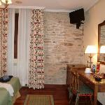 habitacion ideal