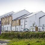 Premier Inn Liskeard