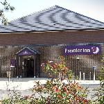 Premier Inn Littlehampton