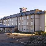 Premier Premier Inn Livingston (Bathgate)