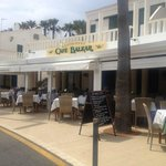 Photo of Cafe Balear